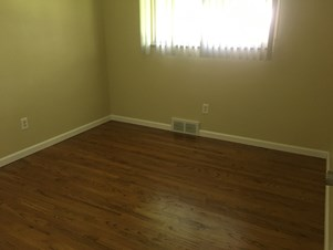 3 Indian Roommates, Rooms for Rent in Sterling Heights, MI