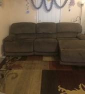 Female Roommates & Rooms for Rent/Shares in Hoboken, NJ | PG