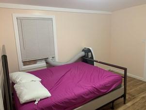 87 Student Accommodation near Hofstra University (Hofstra