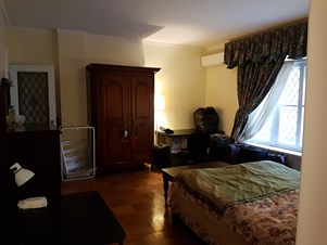 1 Indian Roommates, Rooms for Rent in Jamaica, NY