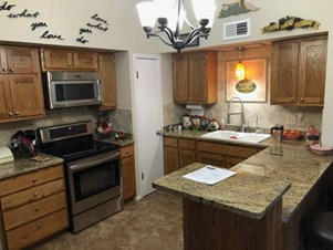 2 Indian Roommates, Rooms for Rent in Glendale, CA