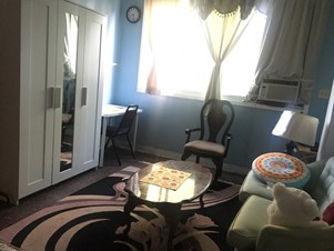 8 Indian Roommates, Rooms for Rent in Hoffman Estates, IL