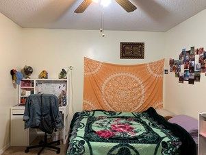 1 Indian Roommates, Rooms for Rent in Winter Park, FL