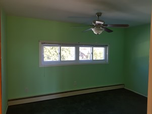 1 Indian Roommates, Rooms for Rent in Levittown, NY