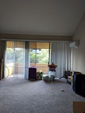 Indian Roommates in Bay Area - 583 Rooms for Rent in SF Bay