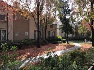 Indian Roommates & Rooms for Rent in San Jose, CA – San Jose