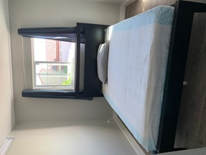 Offered Female Roommates in Fremont CA – Room to Share, PG