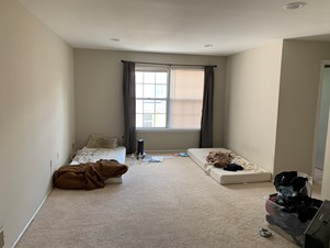 2 Indian Roommates, Rooms for Rent in Kendall Park, NJ