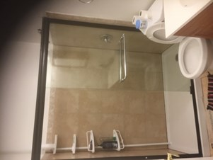 3 Indian Roommates, Rooms for Rent in Vernon Hills, IL