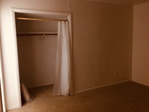 Prime Rooms For Rent Between 500 To 1000 In Virginia Beach Va Download Free Architecture Designs Scobabritishbridgeorg