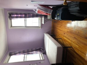 3 Indian Roommates, Rooms for Rent in Ozone Park, NY