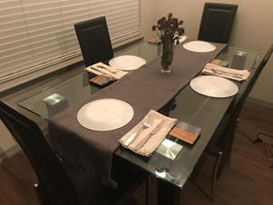 Indian Roommates in Tampa - 36 Rooms for Rent, Apartments