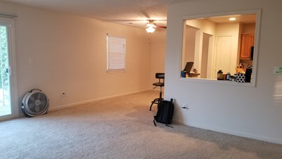 Rooms for Rent between $ 300 to $ 500 in Indianapolis, IN