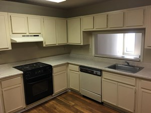 2 Indian Roommates, Rooms for Rent in Norcross, GA