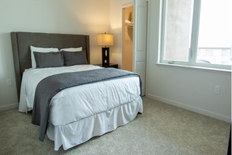 Indian Roommates In California Rooms For Rent Sulekha