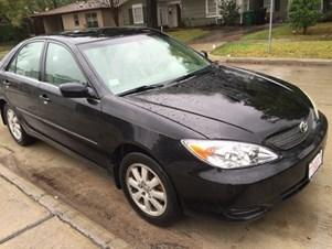Honda Odyssey Car Rental In Woodland Hills Ca Rent A Honda