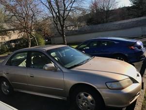 Best Used Jaguar Cars For Sale In Atlanta Ga