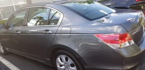 best used toyota camry cars for sale in florida