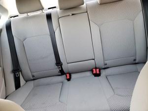 2017 Volkswagen Pat For 60k Milage 8500 Negotiable
