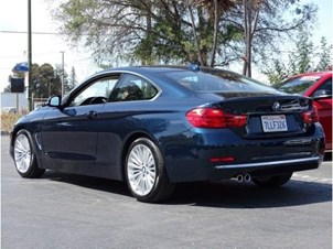 Used Cars Bay Area >> Used Cars For Sale In Bay Area Pre Owned Cars For Sale