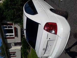 Used Cars for Sale in Boston Metro Area | Pre Owned Cars for