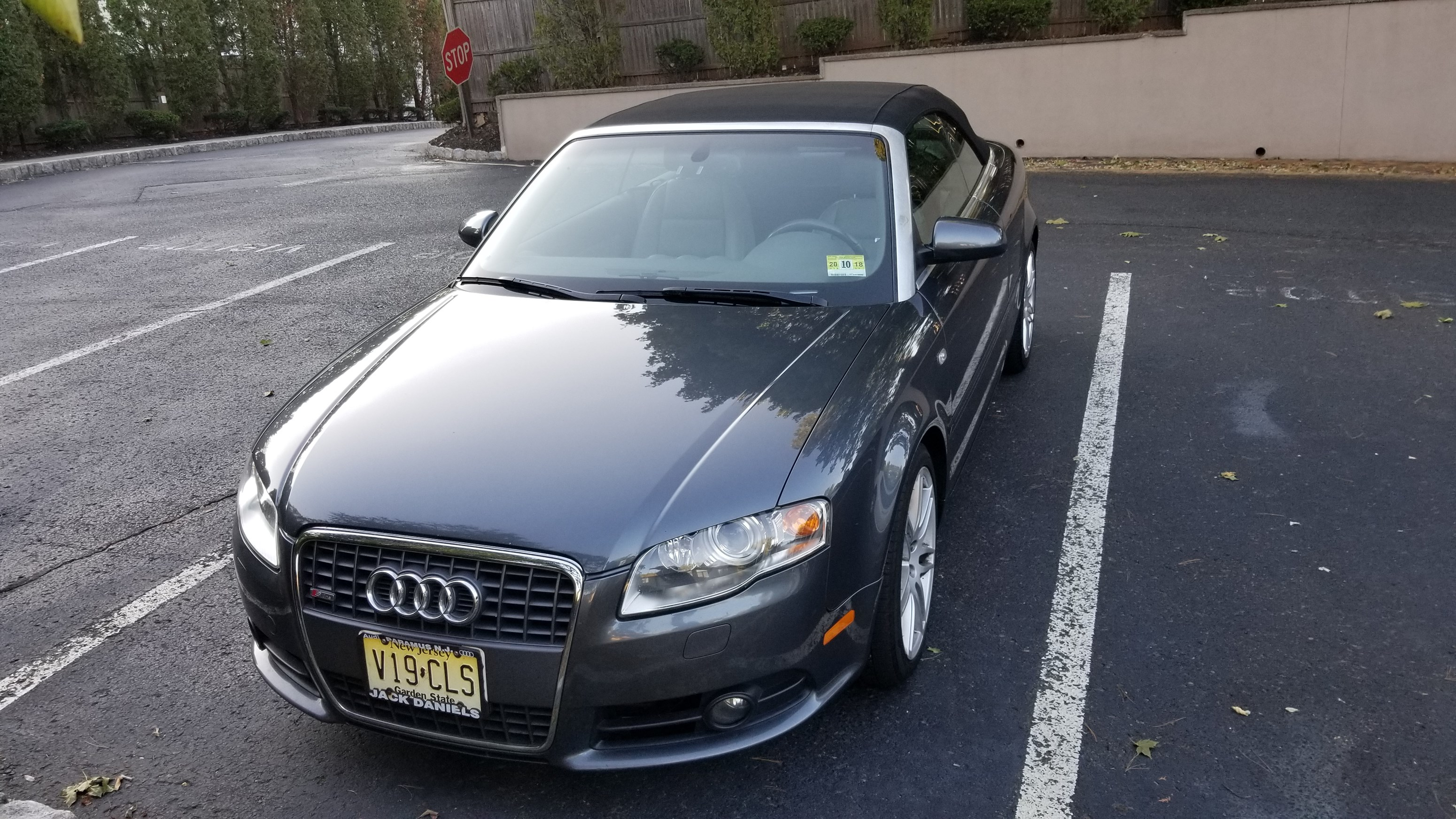 for main used near htm c convertible stock neck great sale ny quattro audi l