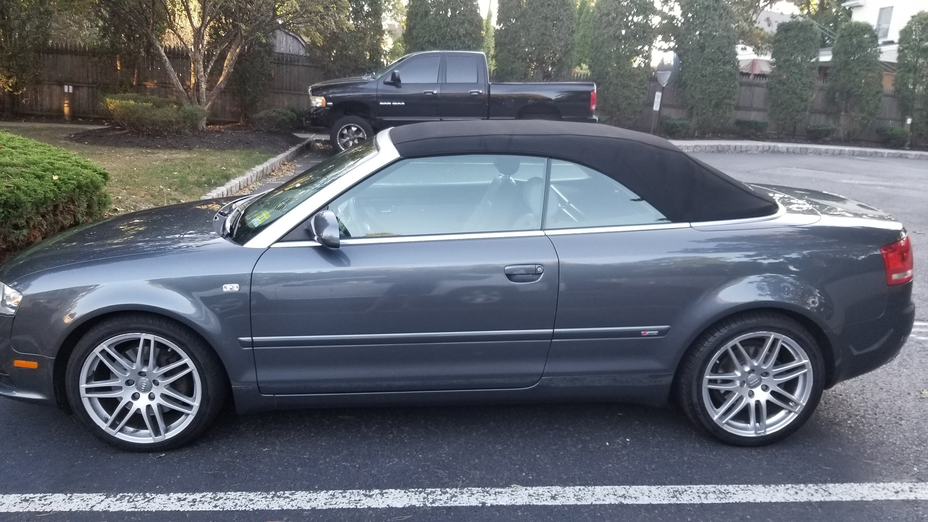austin cc audi tx sale north interior convertible for in