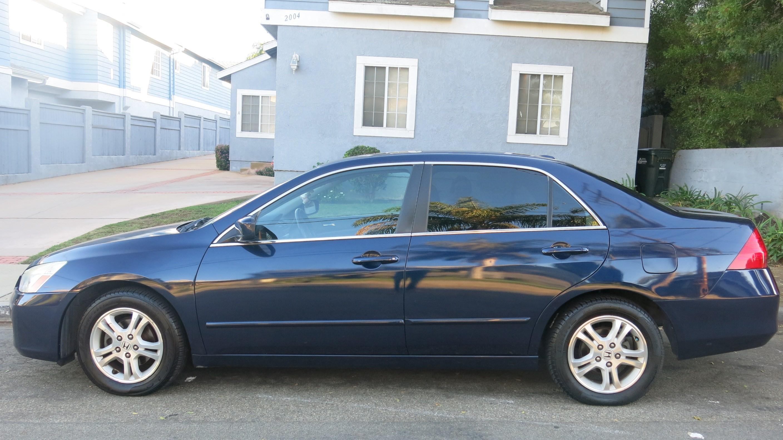 img listings full accord exl auto honda works eminence