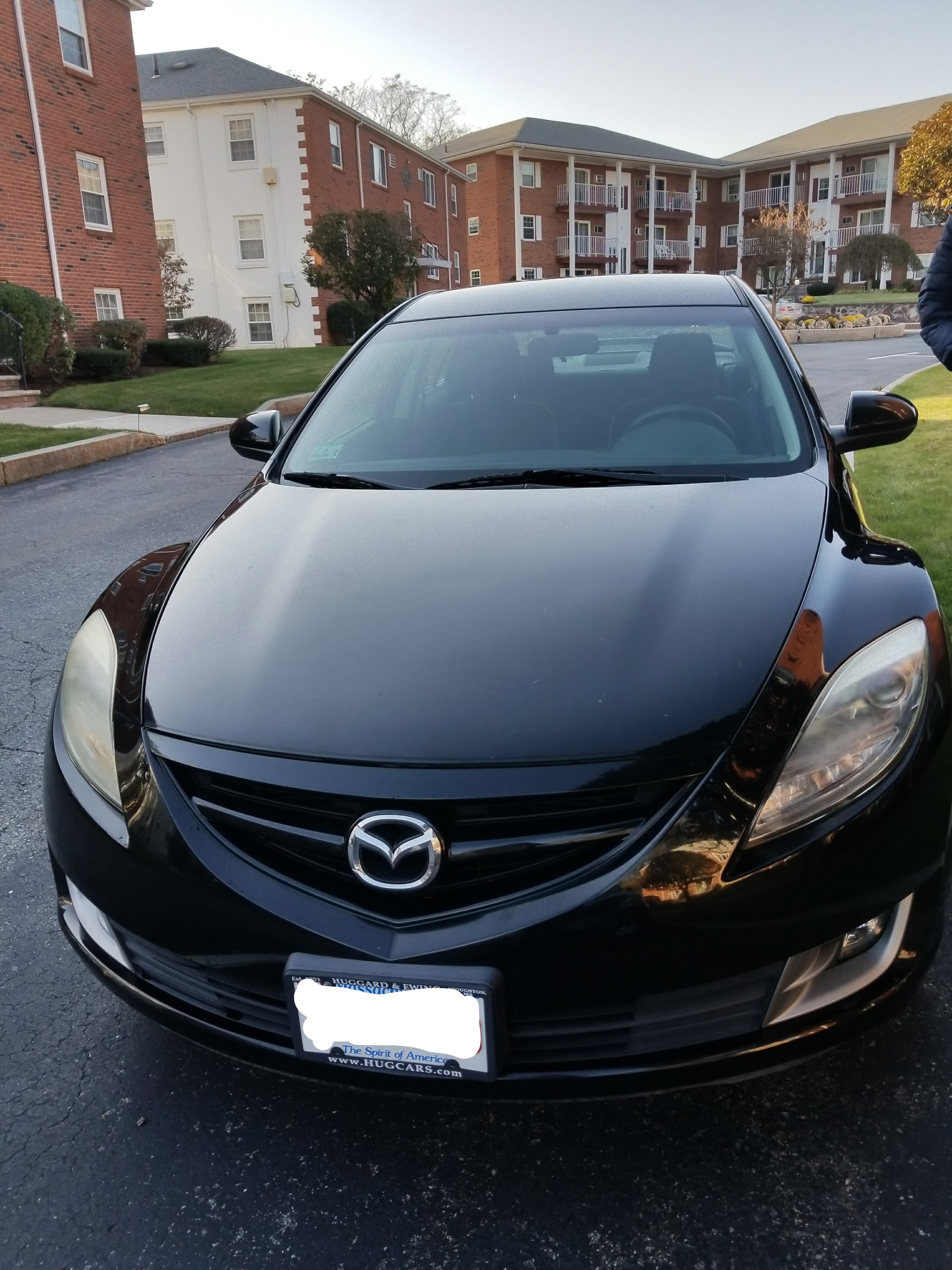 hatchback ken door ukiah in htm fowler pre mazda for touring ca vehicles sale owned featured auto