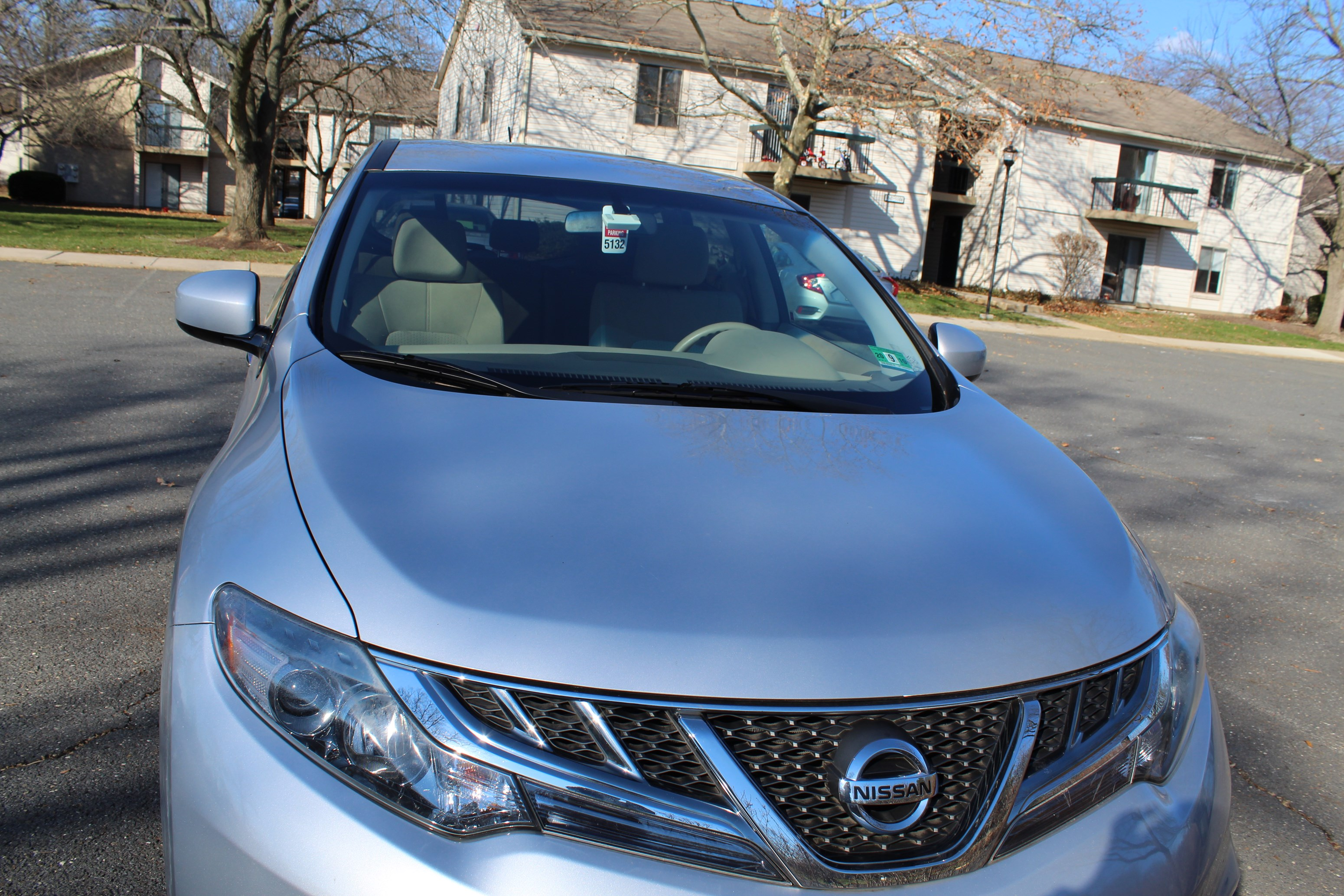 nissan credit suv here le check listings no murano buy pay