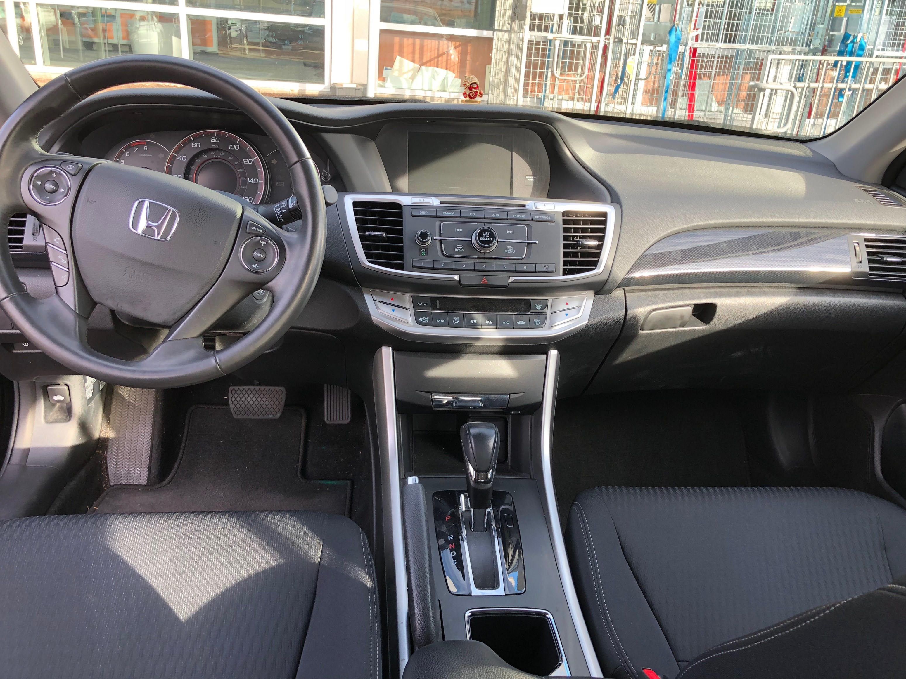 north honda accord full ex listings gold in mocksville l carolina