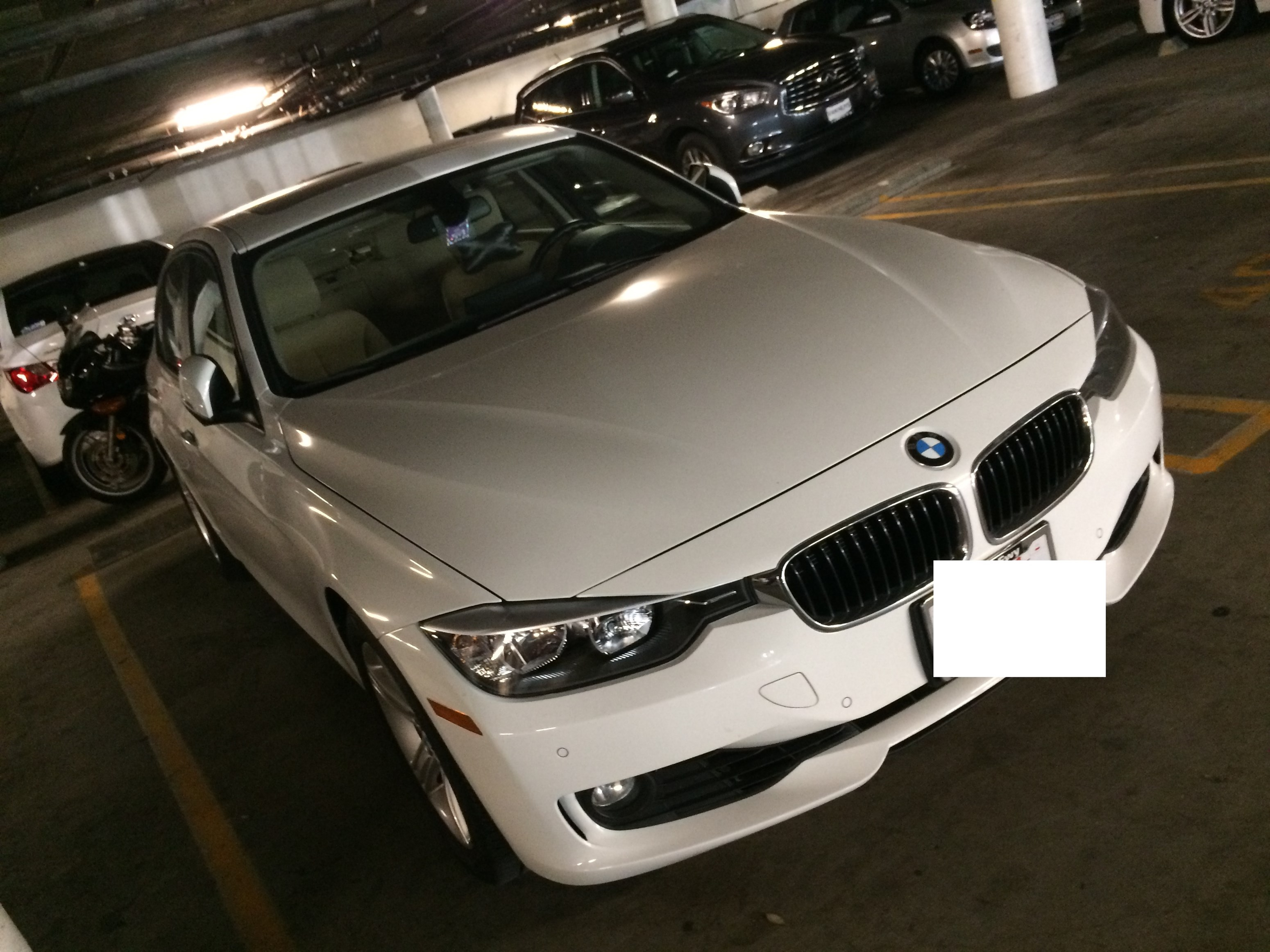 a to how img photos lease for bmw per month