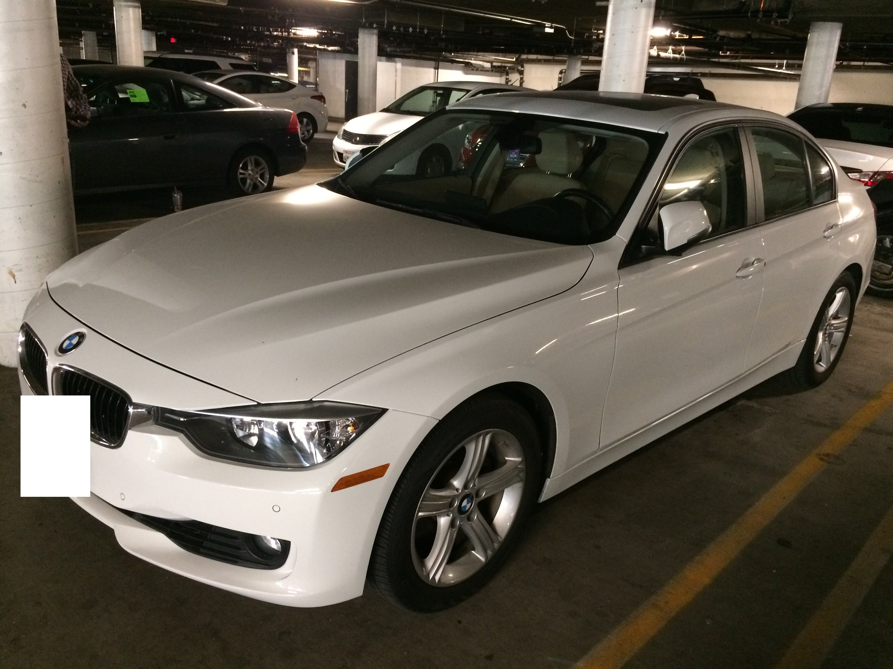 in bmw usautomobile tx lease used cars over irving take for transfer