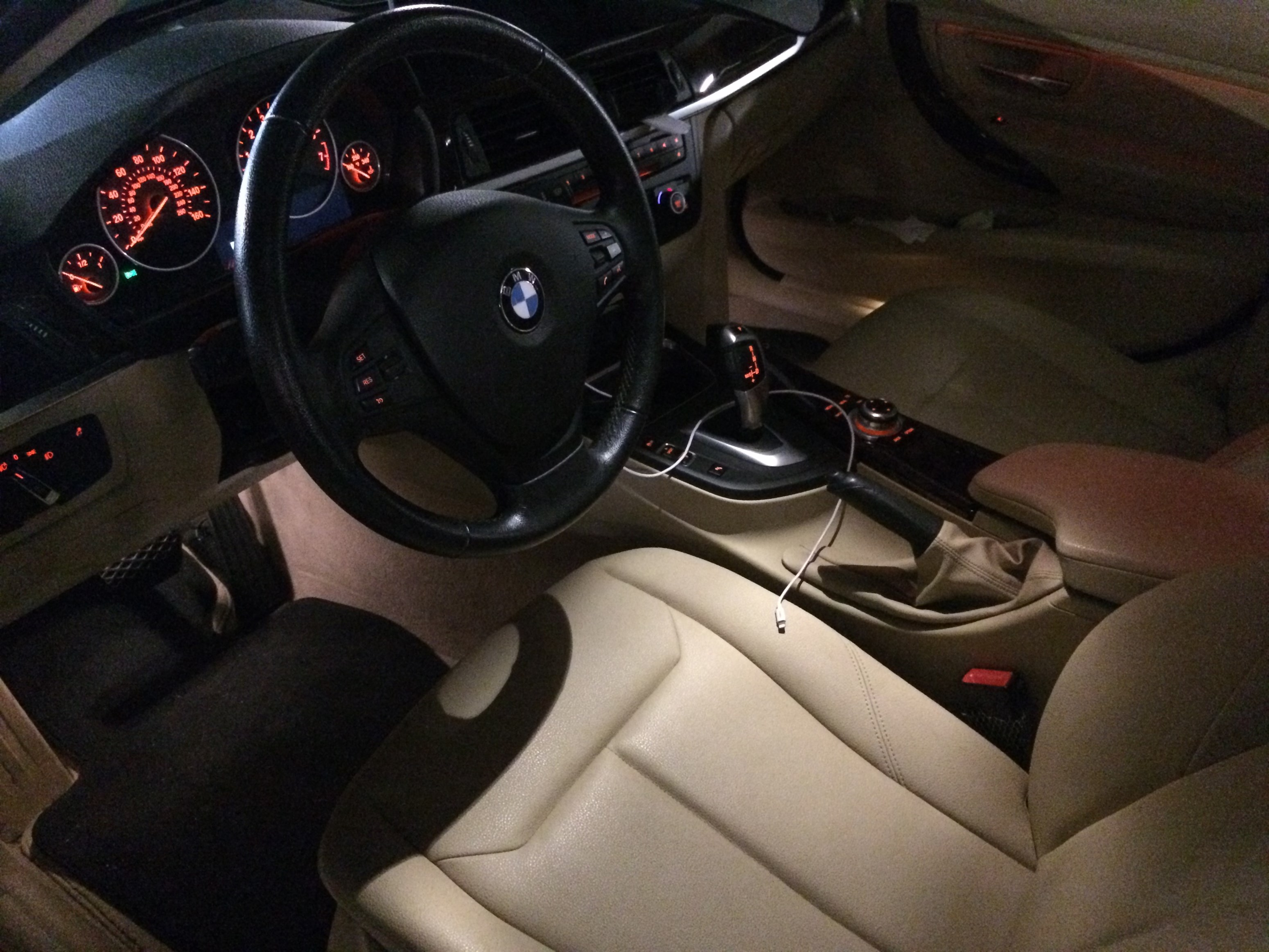 bmw m circuit on new same timing coupe the of pin achieve