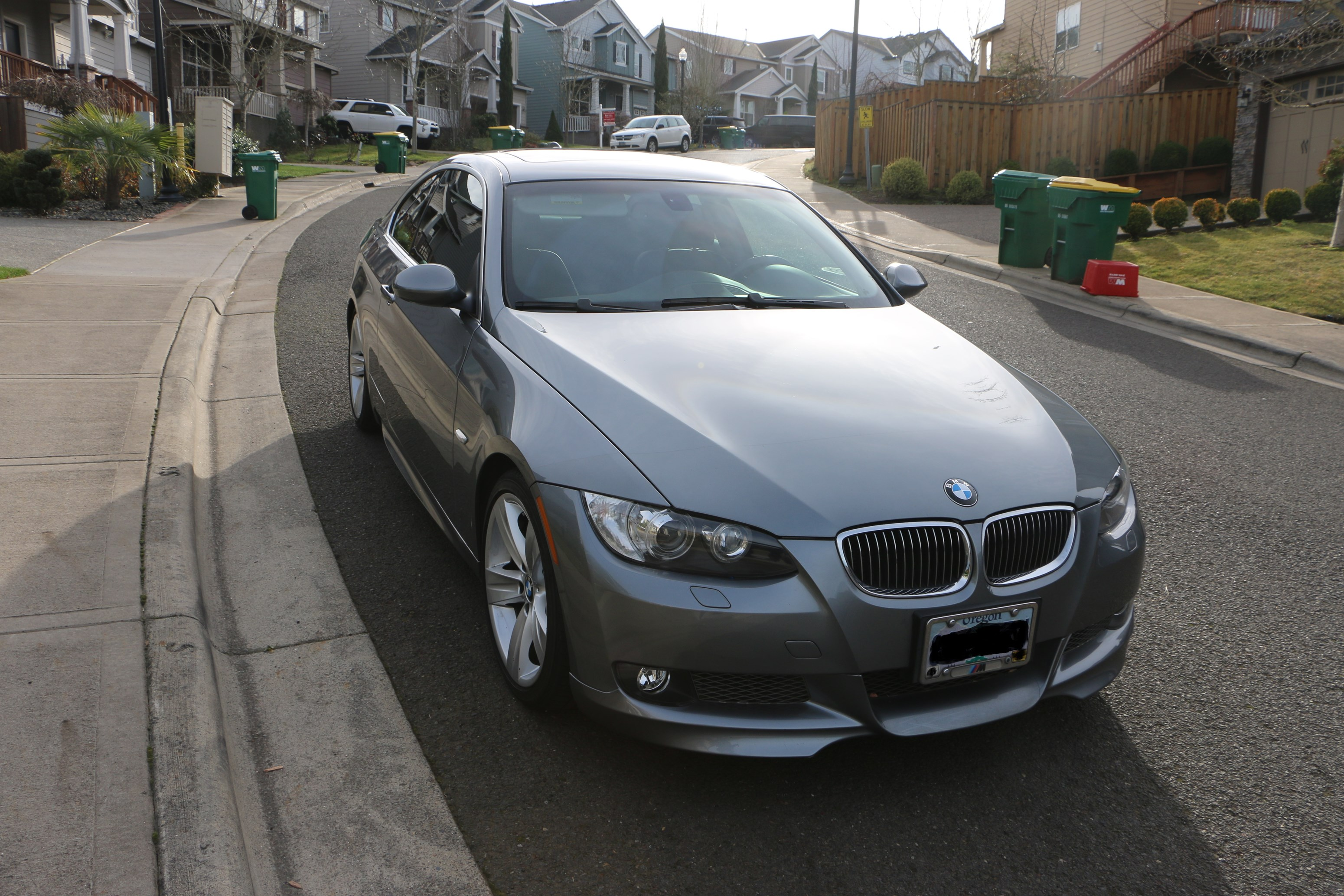 ratings amazing bmw with msrp for coupe news reviews sale images