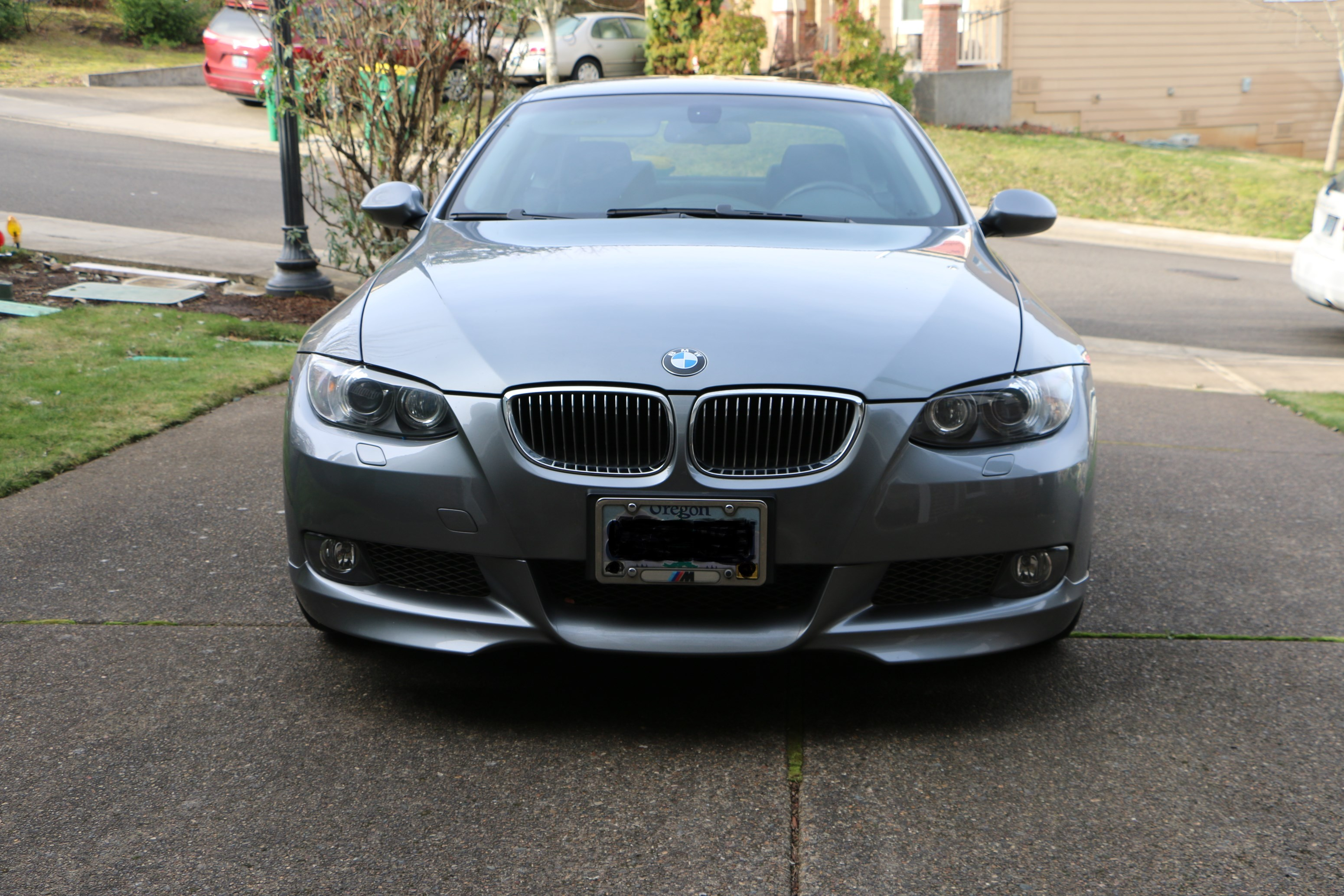 BMW I Coupe For Sale Used BMW Series Cars In Beaverton - 335i bmw coupe for sale