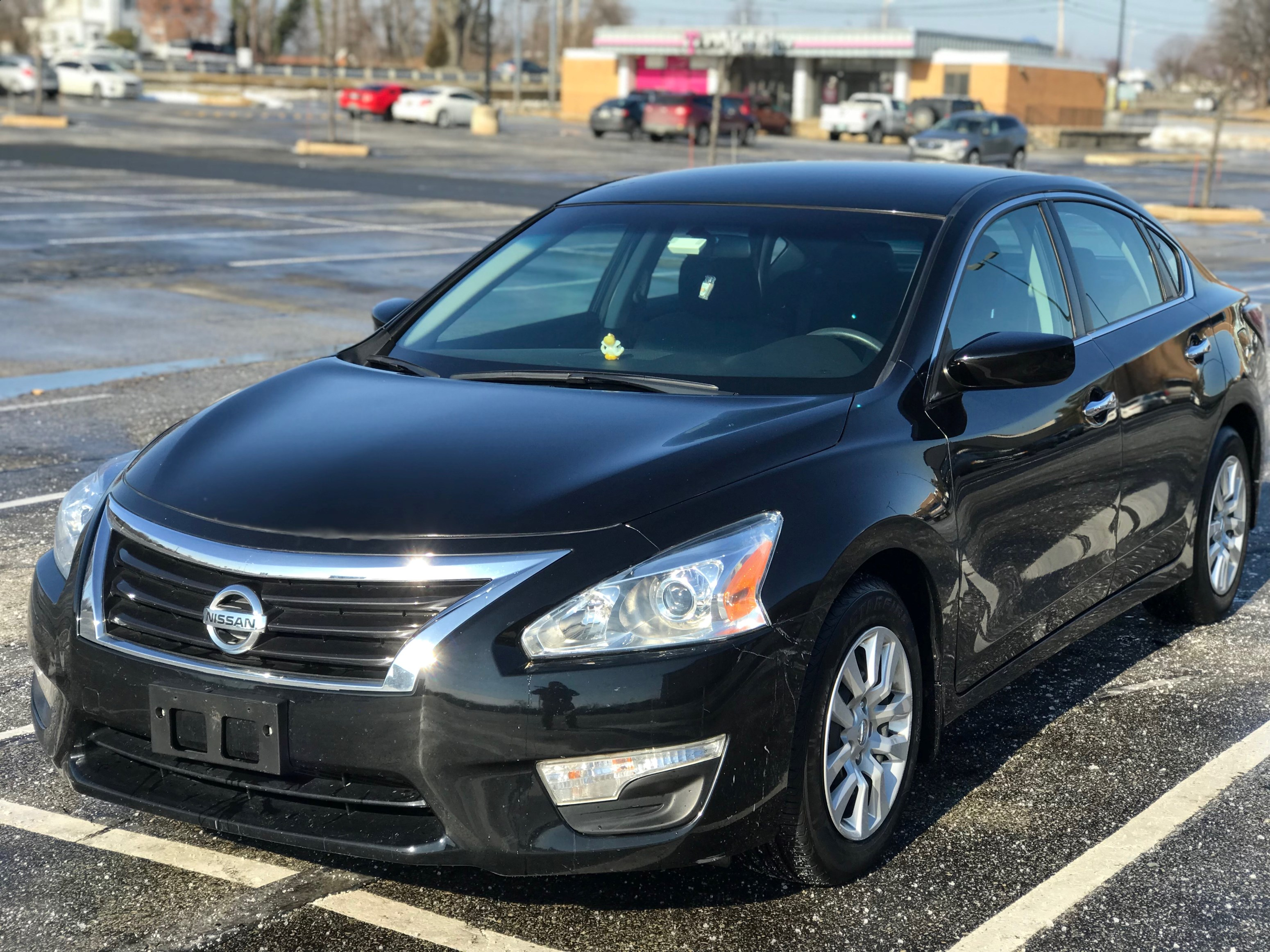pay dfw buy autotrader nissan roof mart com arlington dealers worth car sale for here fort buyherepayheredfwcarmart white sun with pearl panoramic texas maxima tx