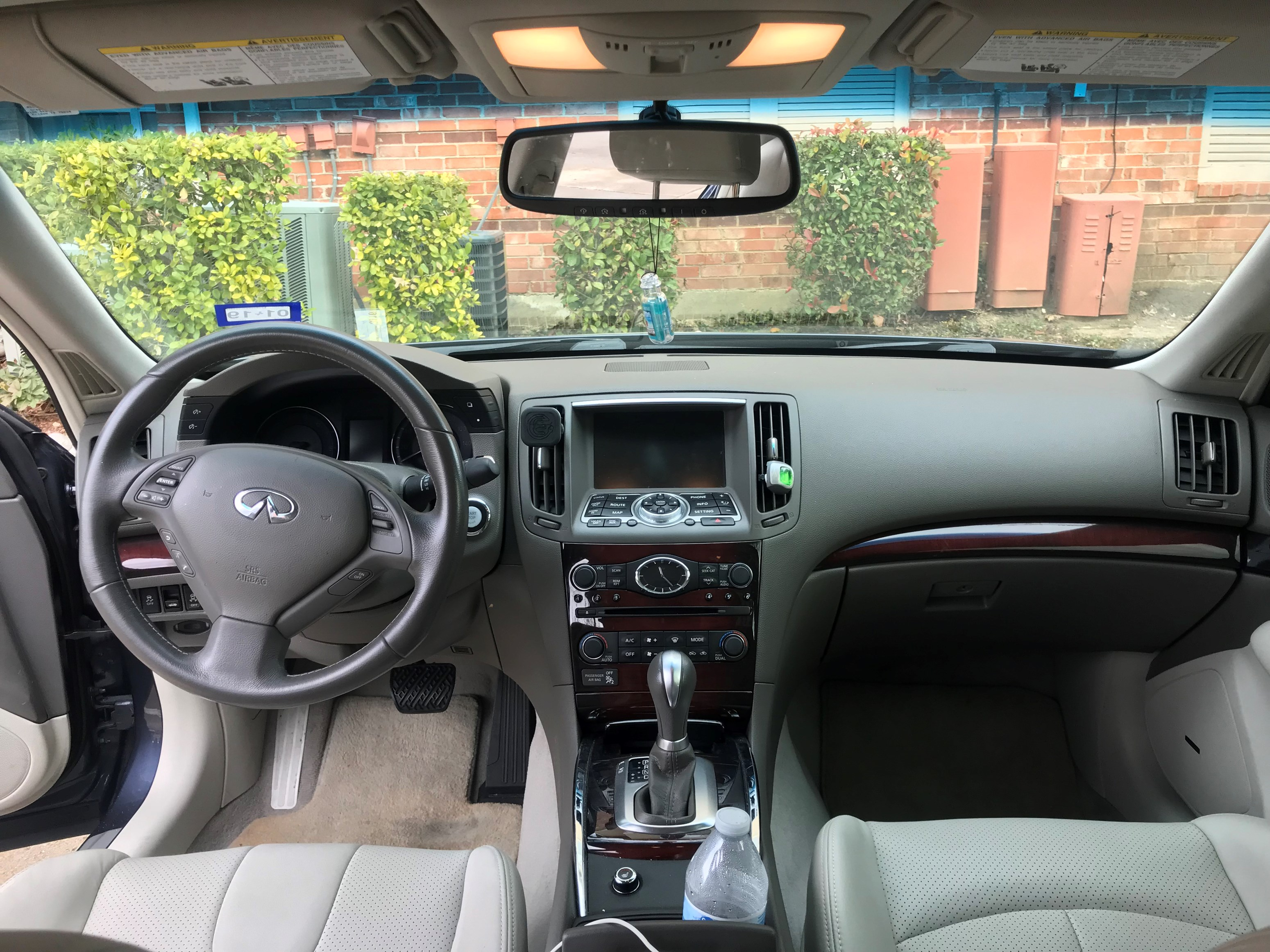 package infinity premium sedan nj tx with dealers usautomobile journey infiniti used make irving