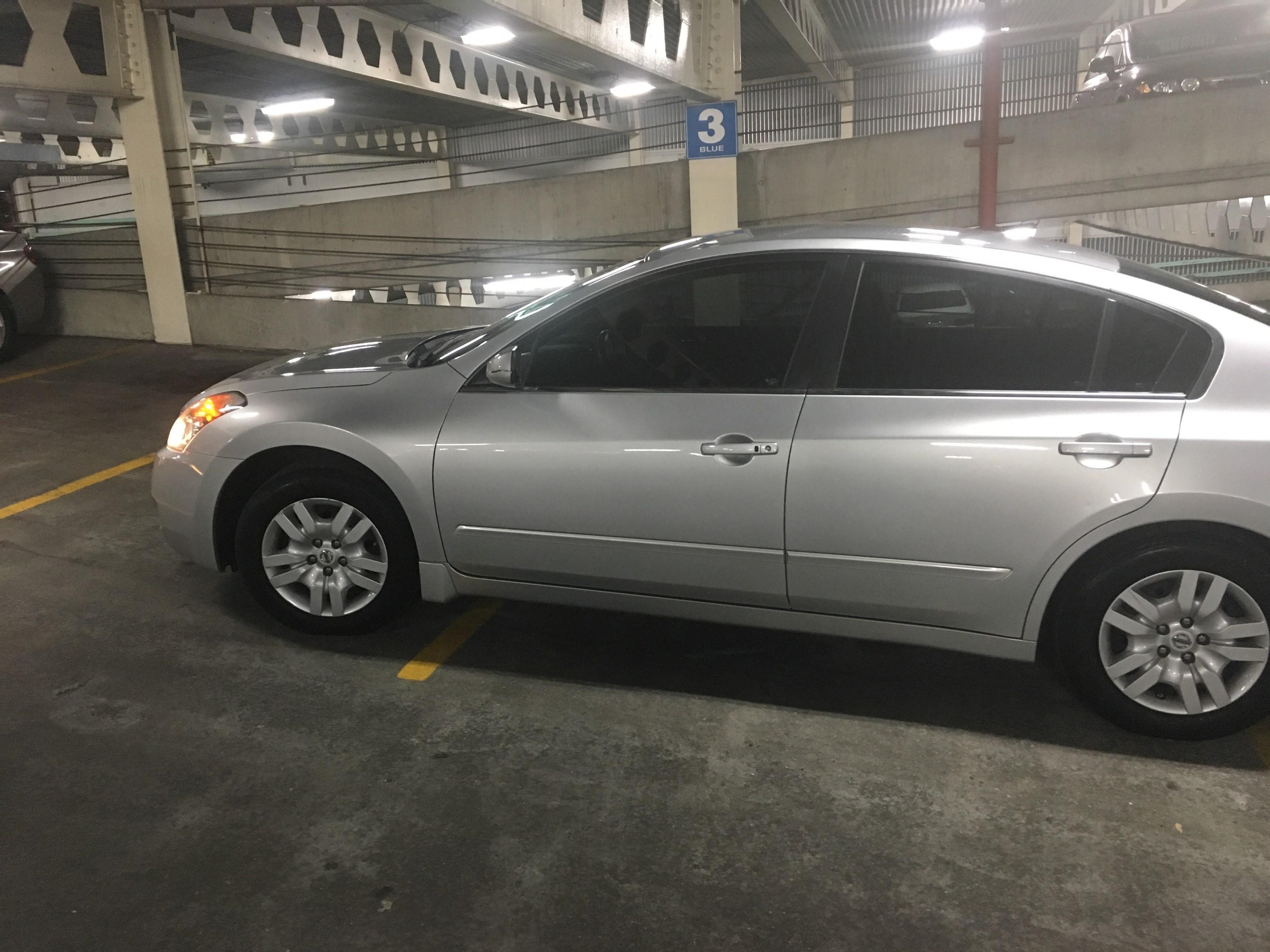 Sulekha Jersey City Used Cars