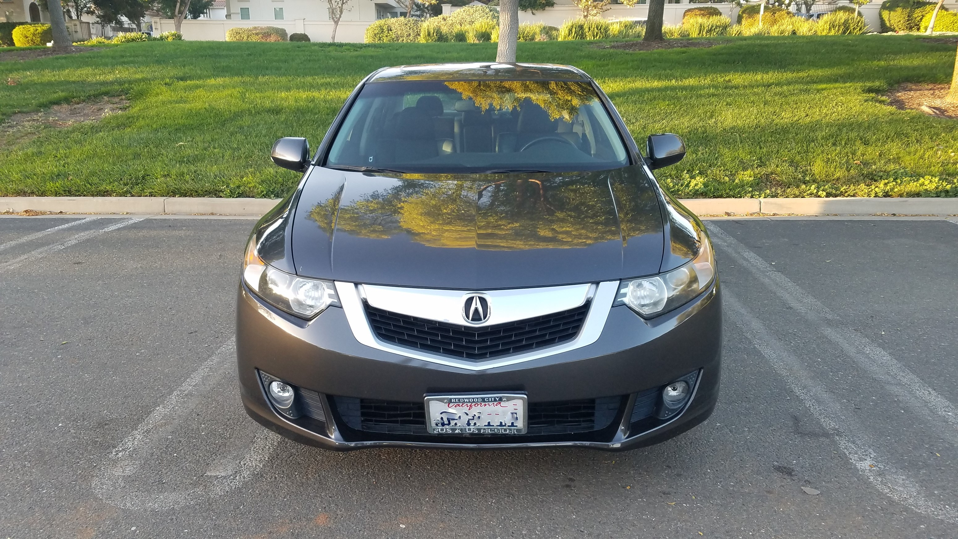 ride photos at modification original specs tsx acura tsxsedan info