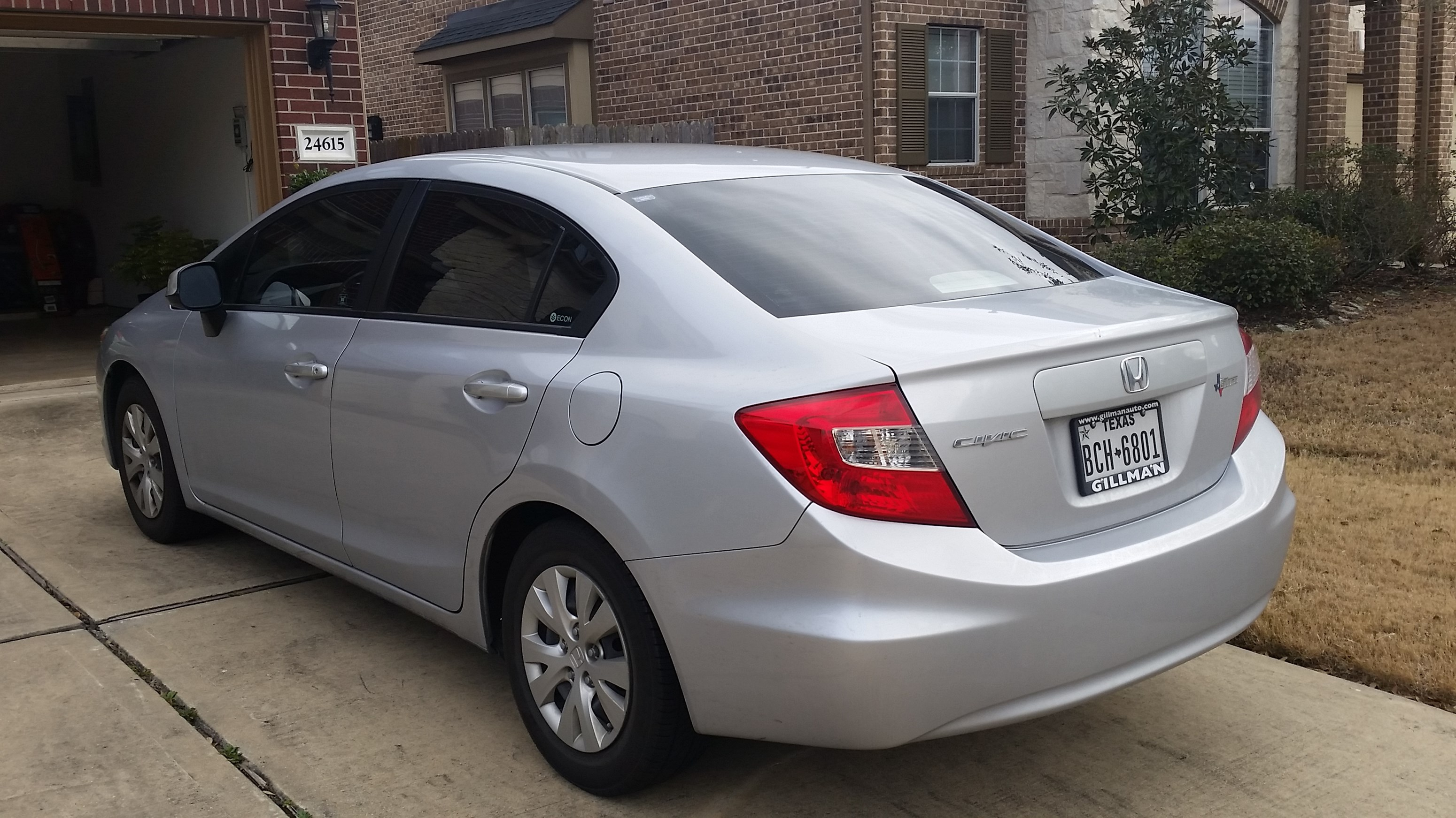 Used Cars for Sale in Houston Metro Area | Pre Owned Cars for Sale