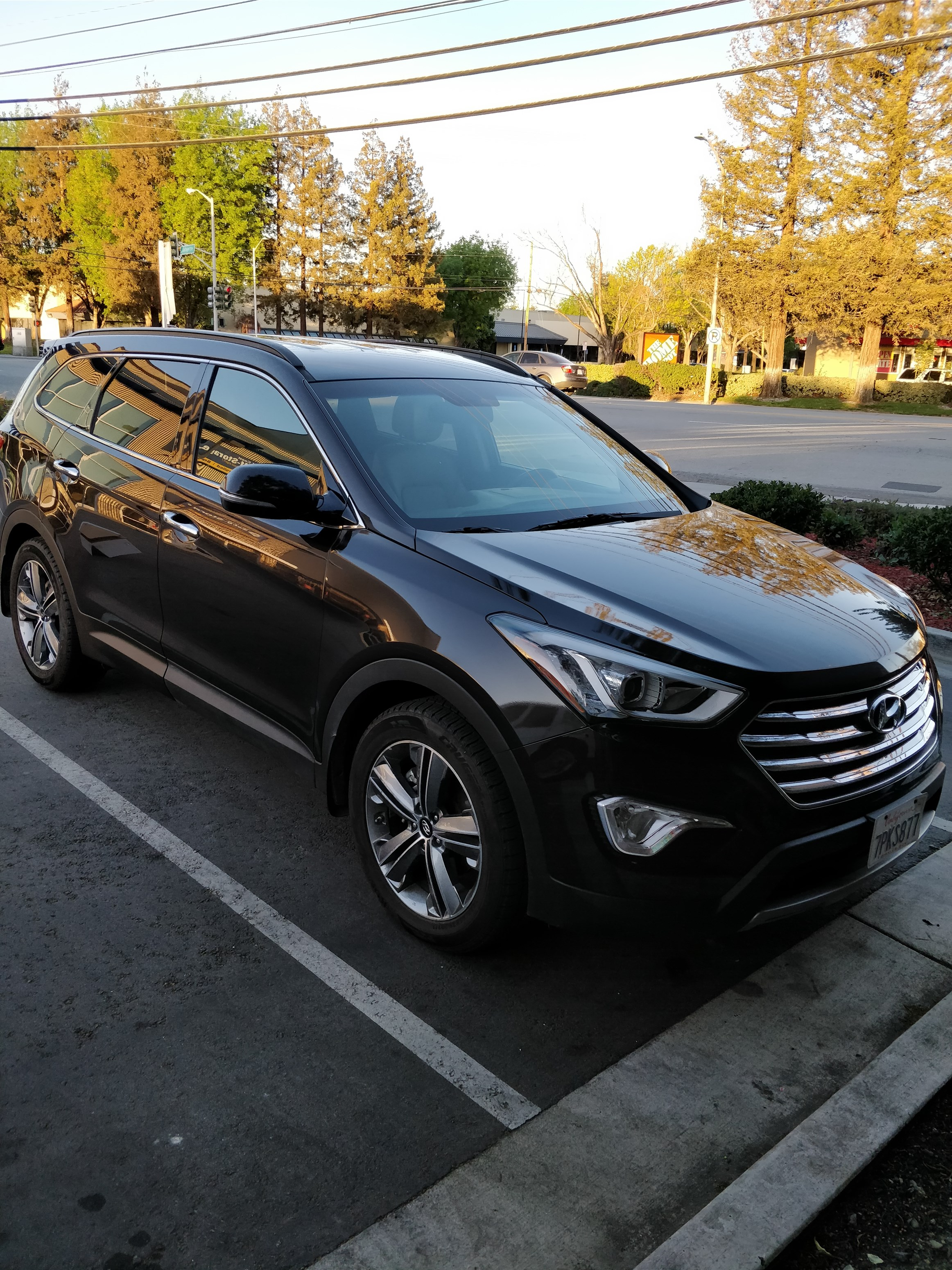 hyundai crossover is degree tucson colors with in under pricing and loaded guide trendy spinners madison photos