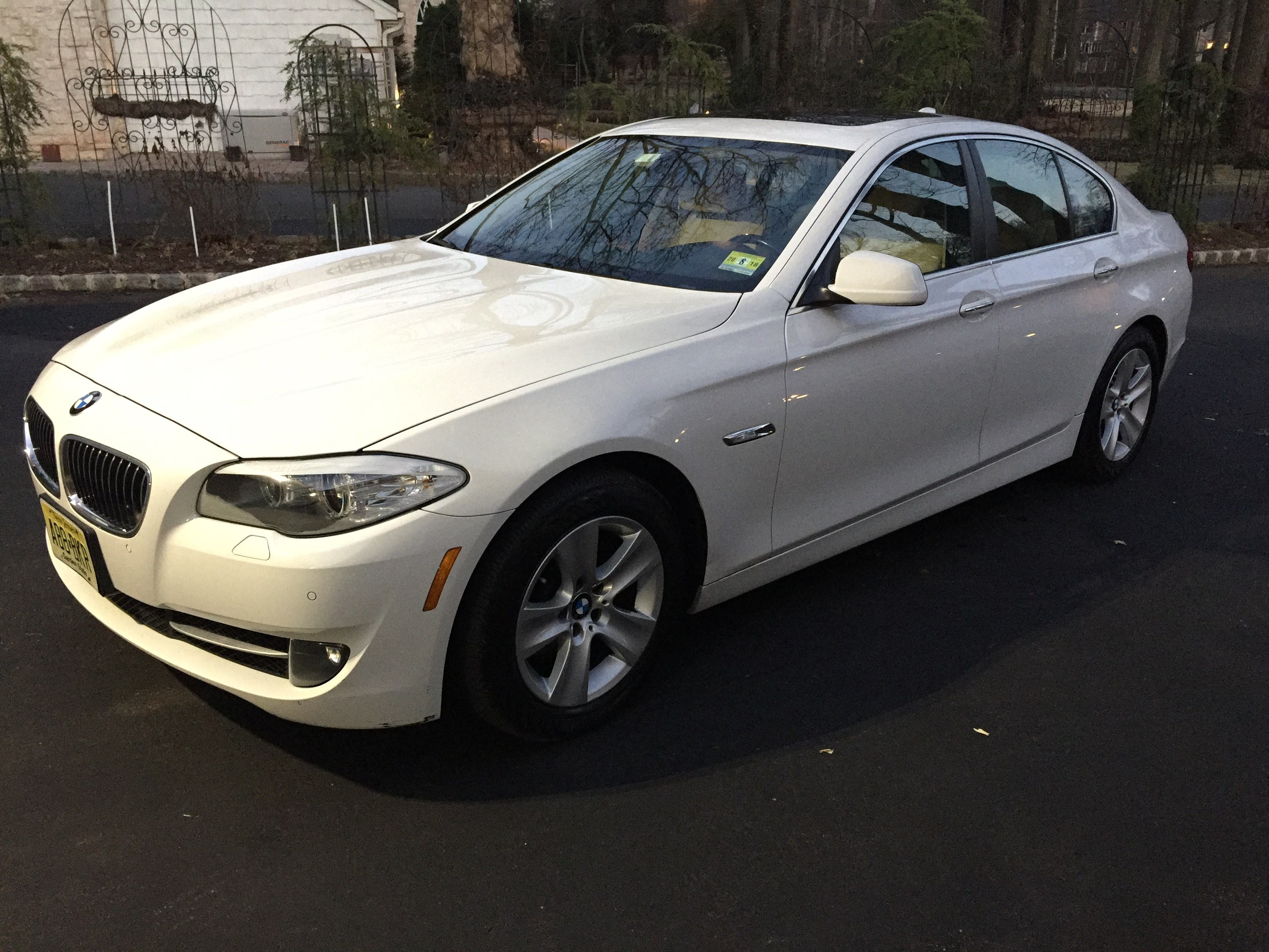 used series tx excellent in usautomobile irving loaded fully bmw condition