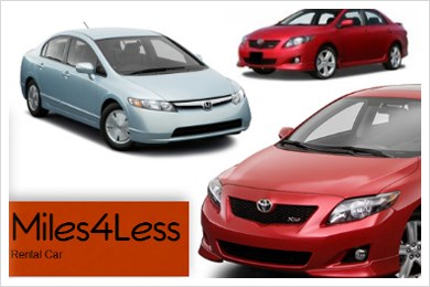Rent Car For Month >> Miles 4 Less Month To Month Car Rental Used Nissan Sentra Cars In