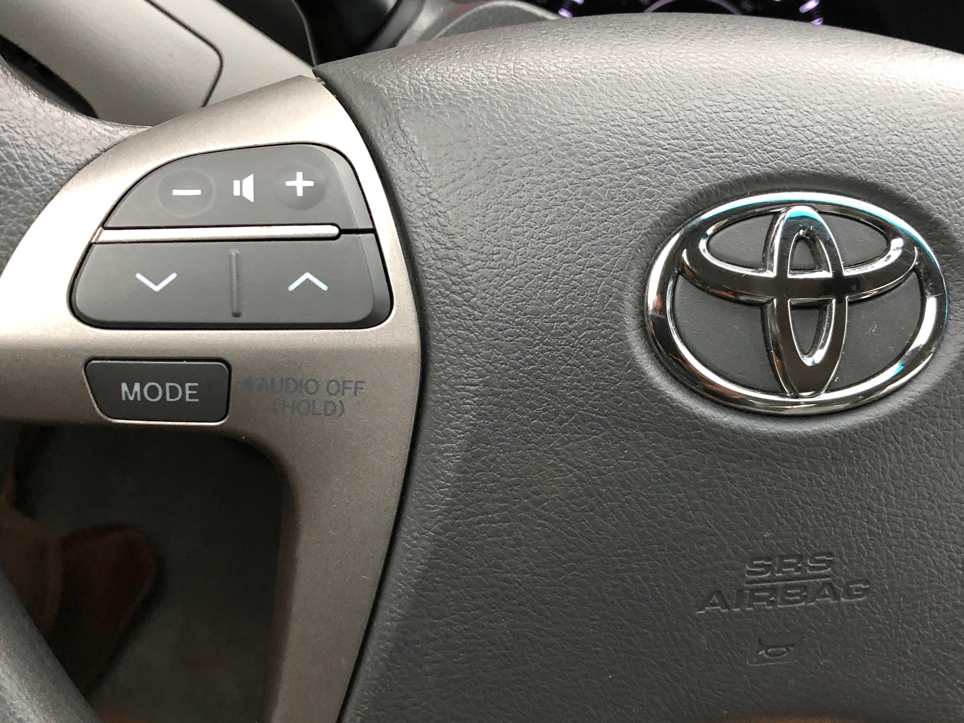 cerritos camry sale toyota in for ad make jersey cars used nj city usautomobile