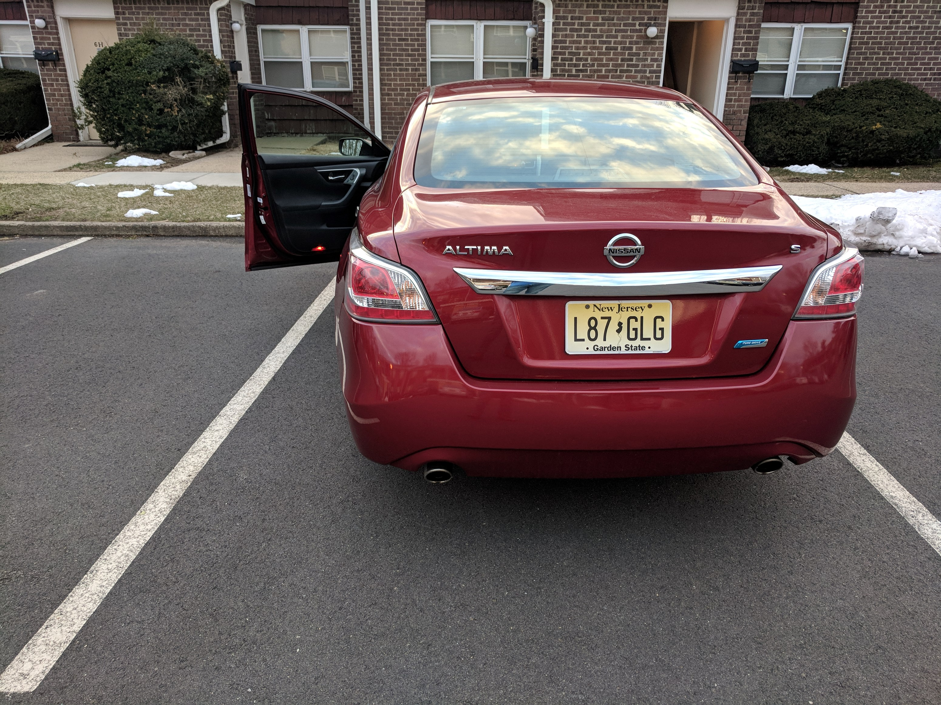 sale full for altima used nissan carsforsale