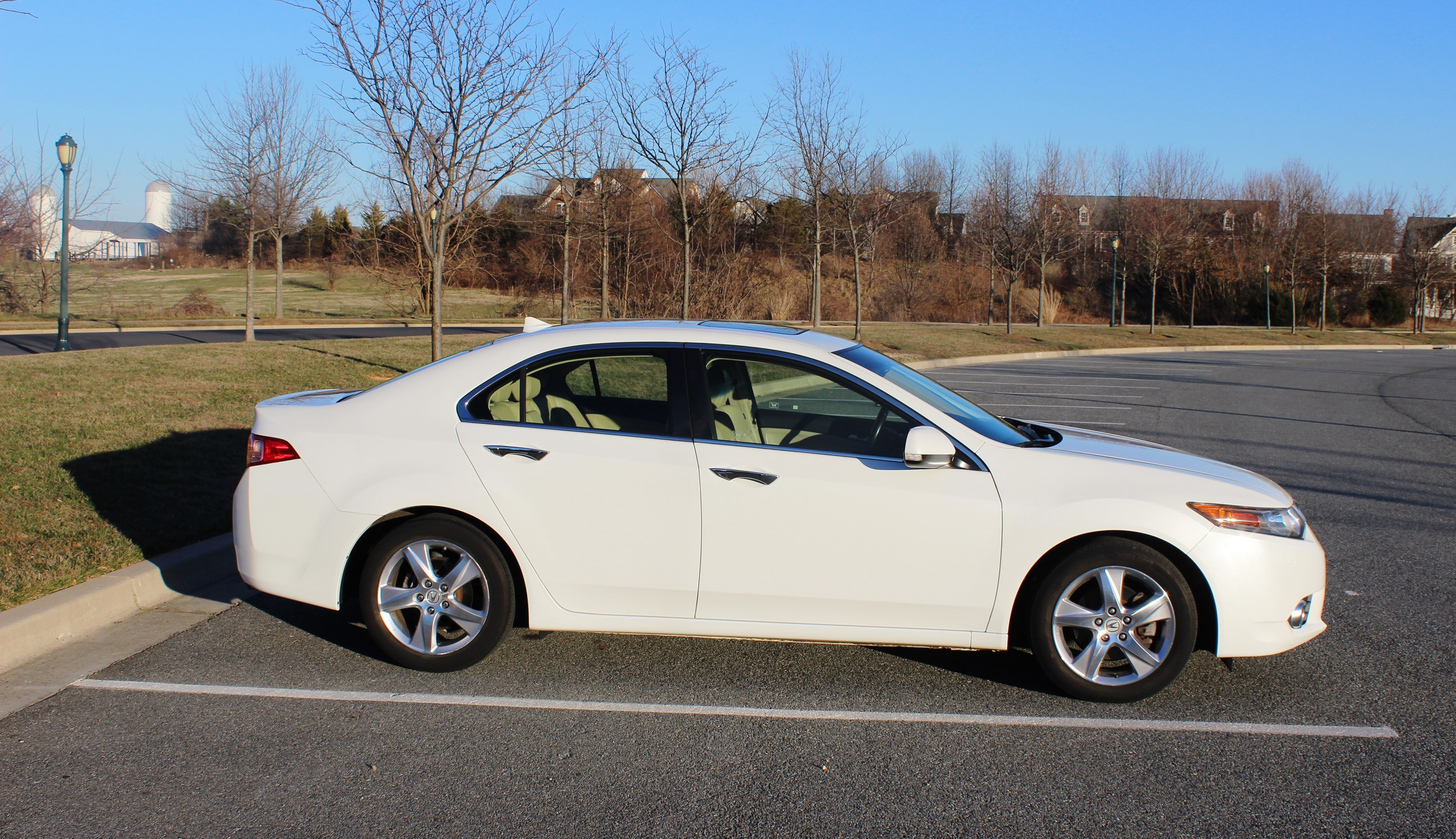 2012 Acura TSX - Very Good Condition - Clear le/Tech Package ... on yellow motorcycle, yellow kawasaki, yellow mclaren, yellow cord, yellow saleen, yellow morgan, yellow lexus, yellow mg, yellow studebaker, yellow saab, yellow chrysler, yellow eagle, yellow honda,