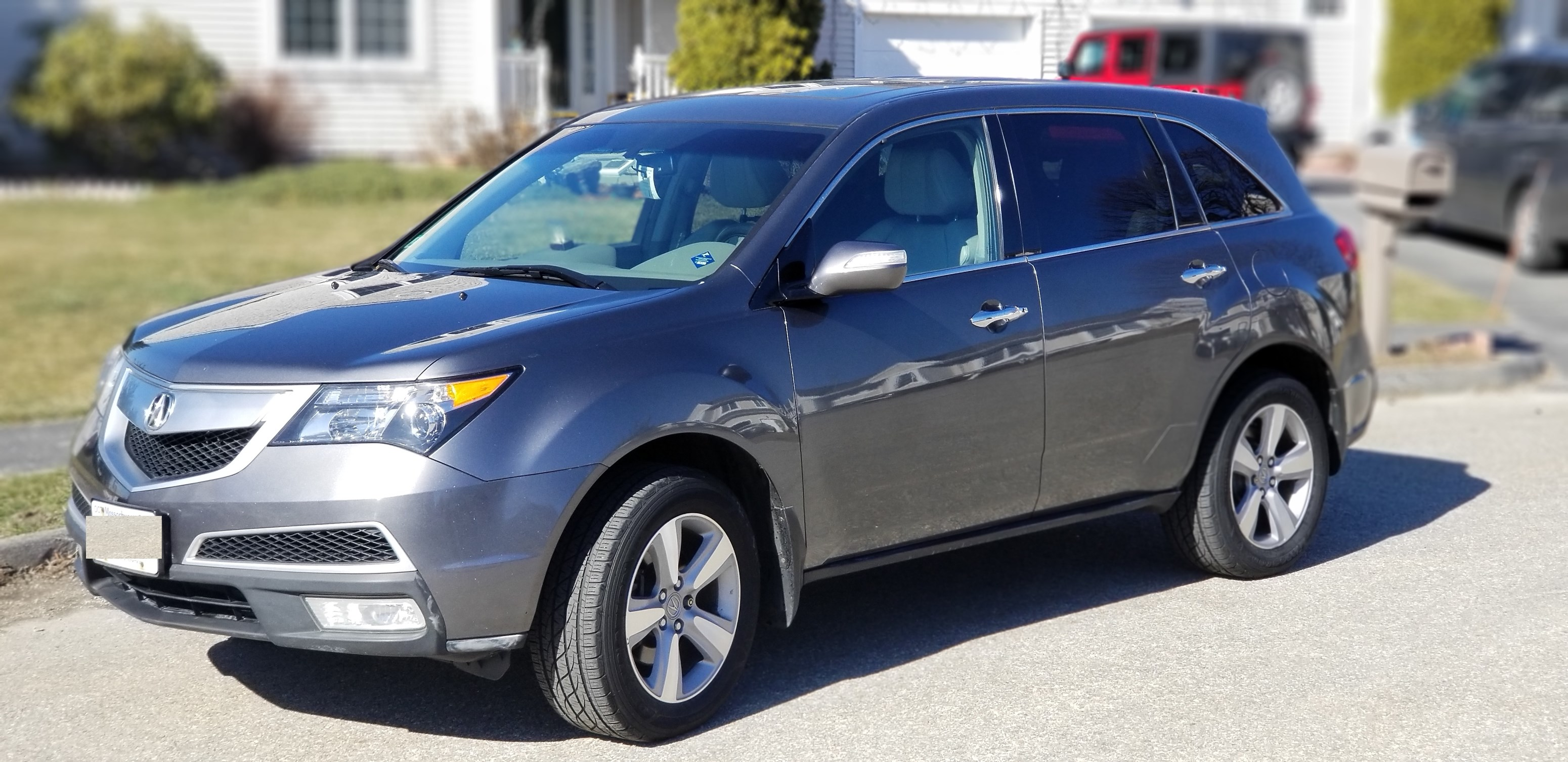 rebuilt acura forums type hartford location sale for in tl mdx s ct sold cars member img title