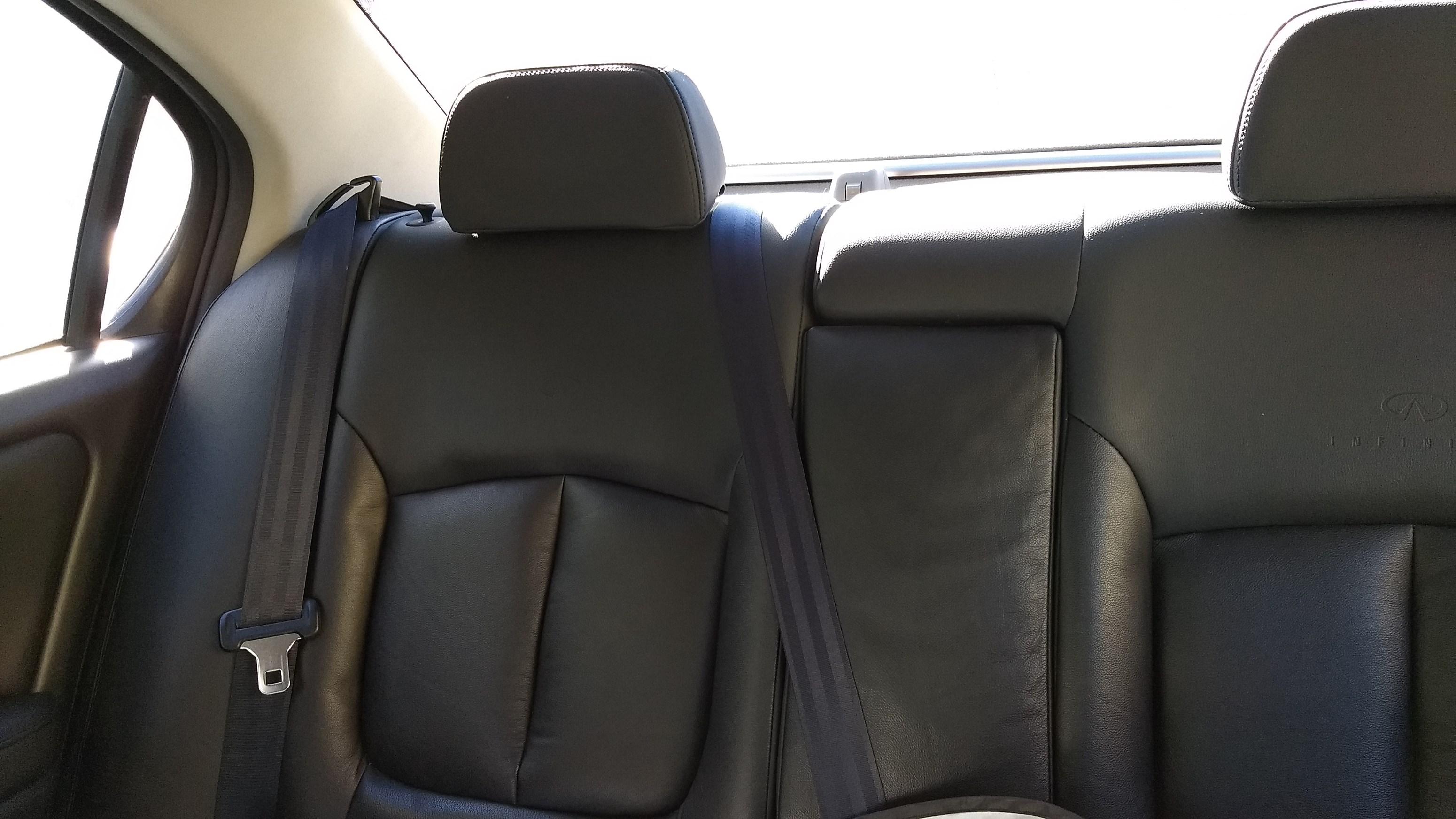 used usautomobile package irving premium dealers sedan tx infinity journey nj infiniti with