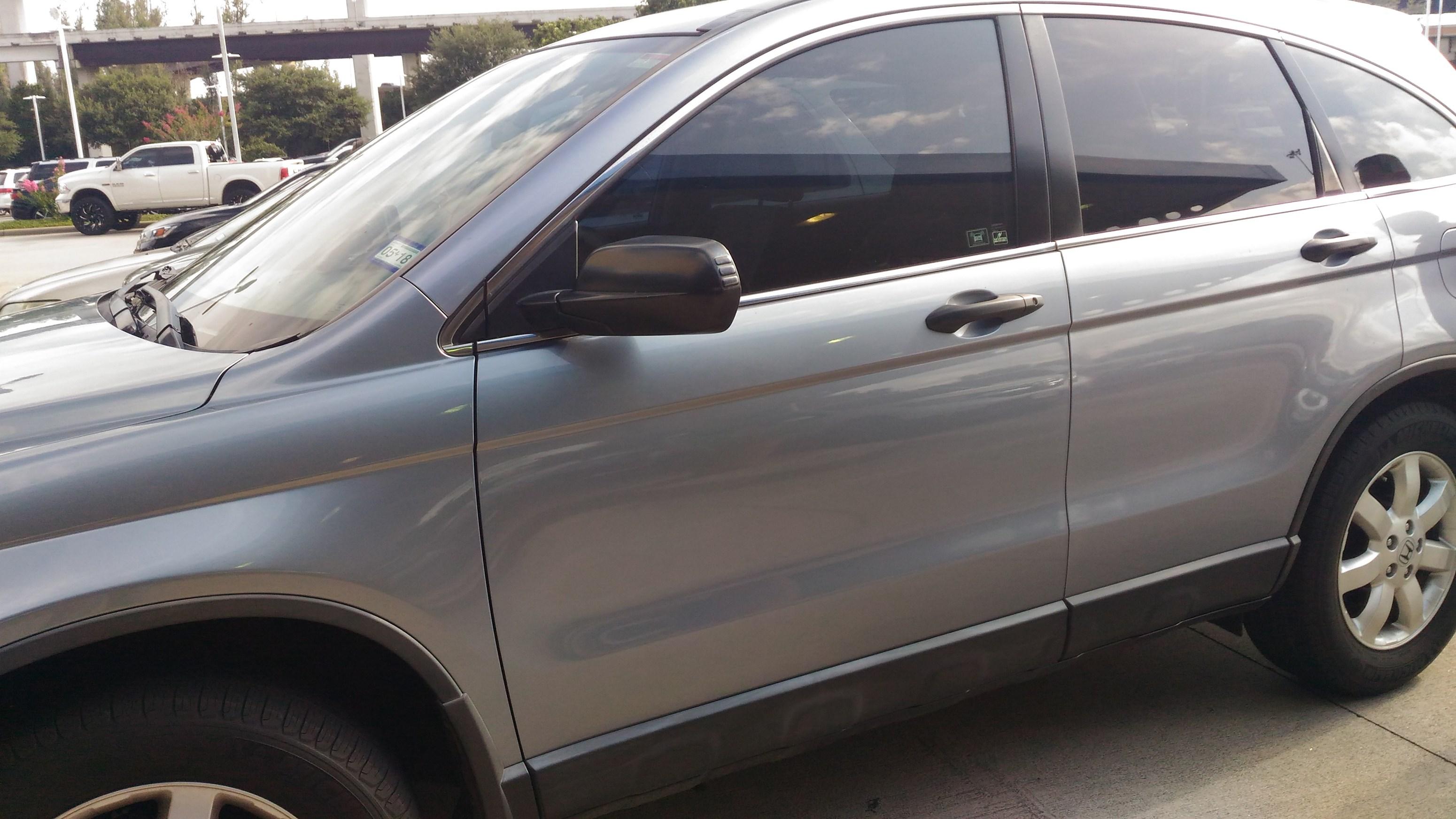 advert qatar sale vehicles for title living honda crv information